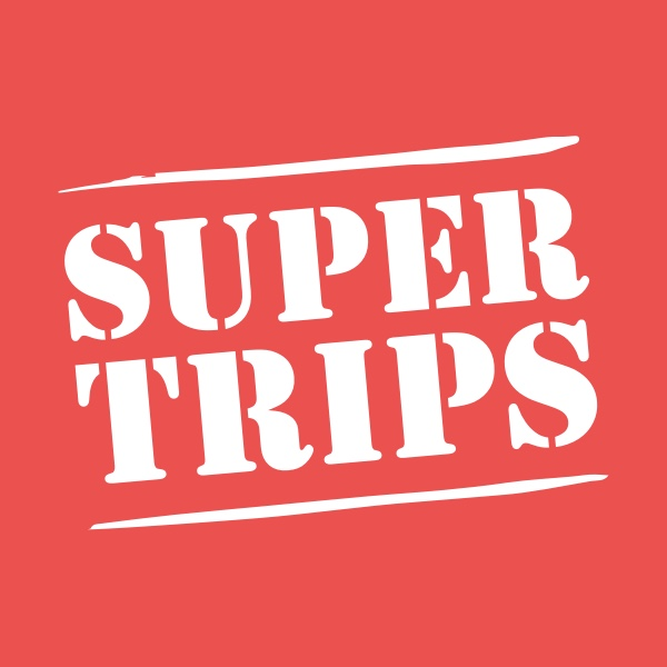 Supertrips.nl
