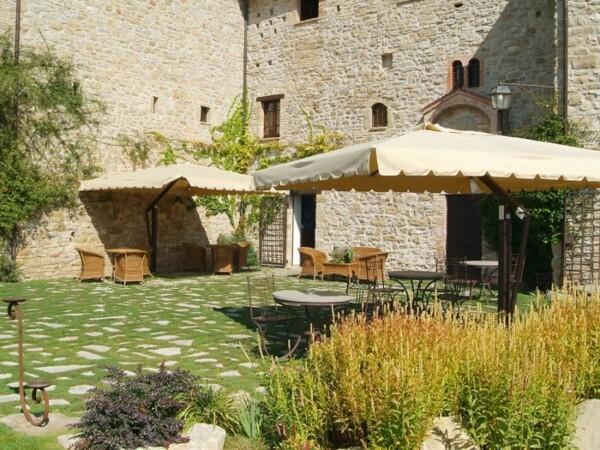 kasteel-italië-buitenplaats