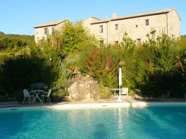 kasteel-zwembad-italië