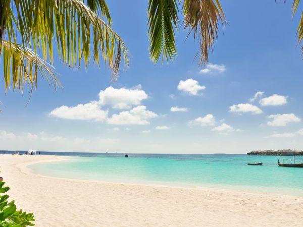 huwelijksreis-naar-Seychellen-2