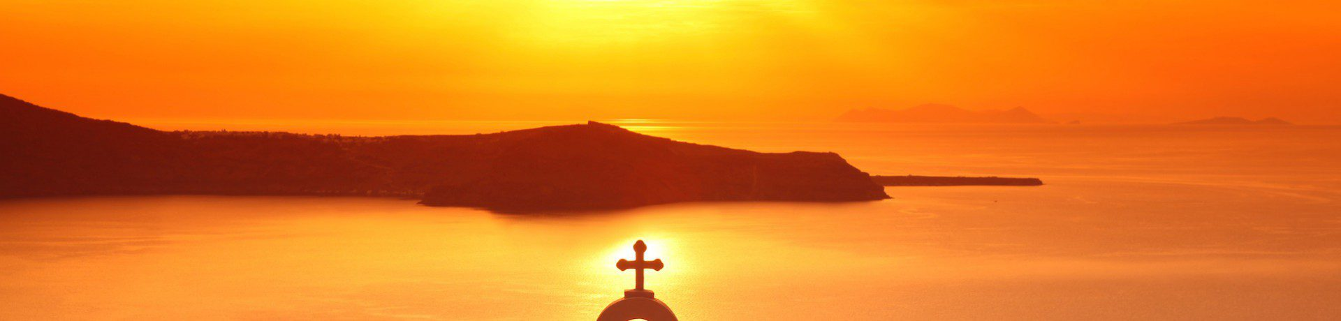 Supertrips - Santorini