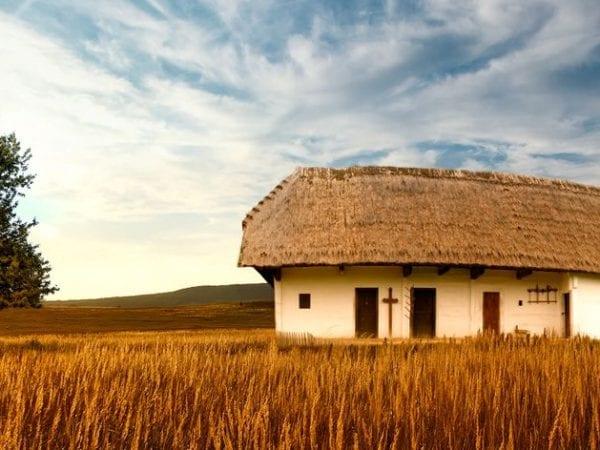 Bijzondere vakantie Hongarije