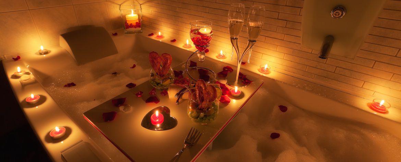 Moederdag tips nachtje weg idee n blog - Romantische kameratmosfeer ...