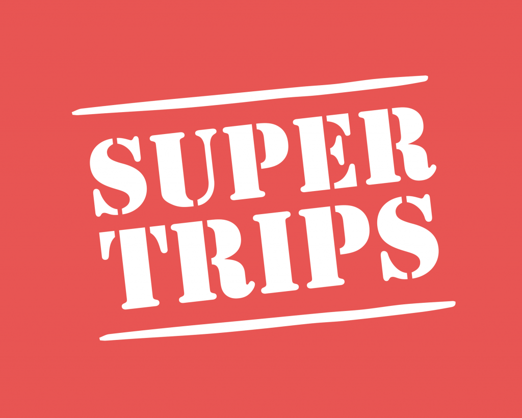 logo-supertrips