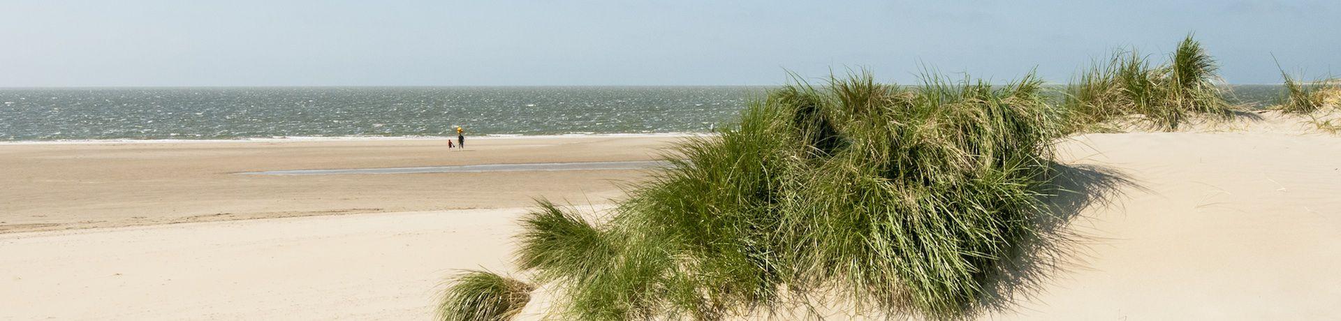Supertrips - Strandpark De Zeeuwse Kust