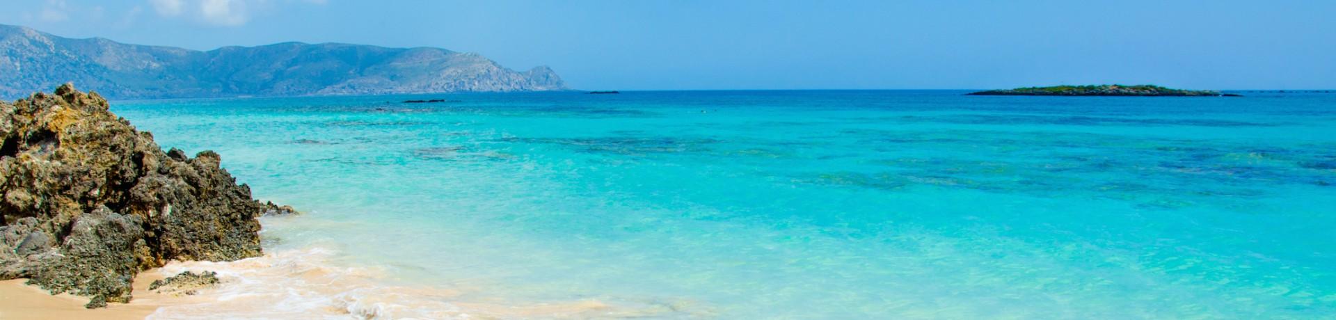 Supertrips - Bijzondere bed & breakfast op Kreta