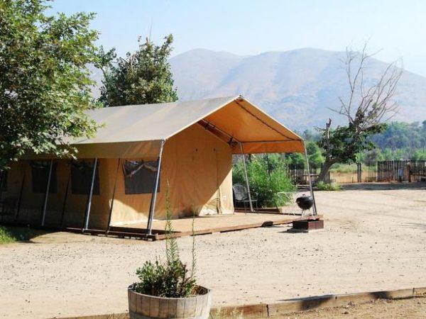 America's-Tent-Lodges