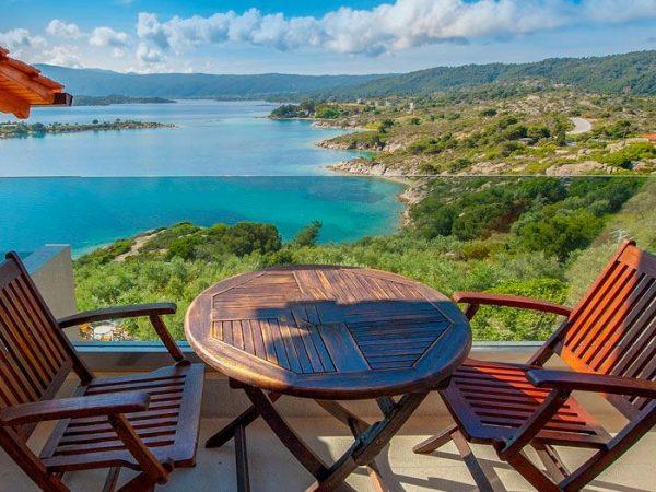 bijzondere-vakantiehuizen