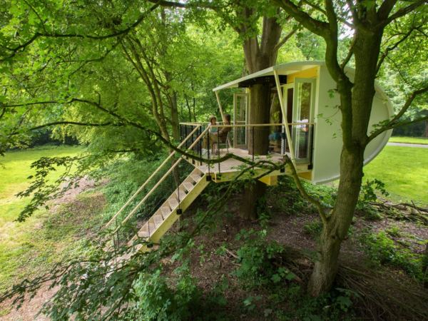 Bijzondere-boomhut-overnachting-buytenplaets-suydersee6