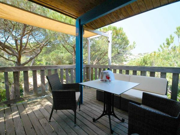 Bungalodge-Camping-Sant-Pol-Llevant