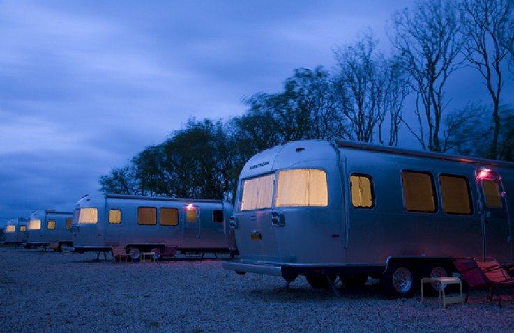 buy popular a13de 7803b Camp Silver Island Hideaway