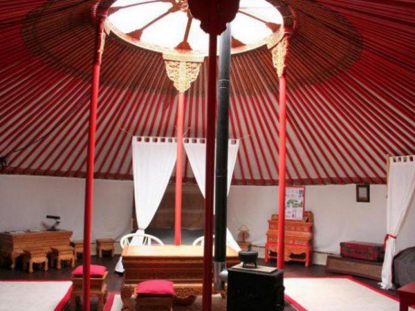 Camping-de-la-Semois
