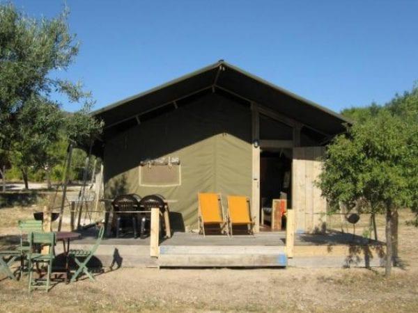 Casa-del-Mundo-zambia