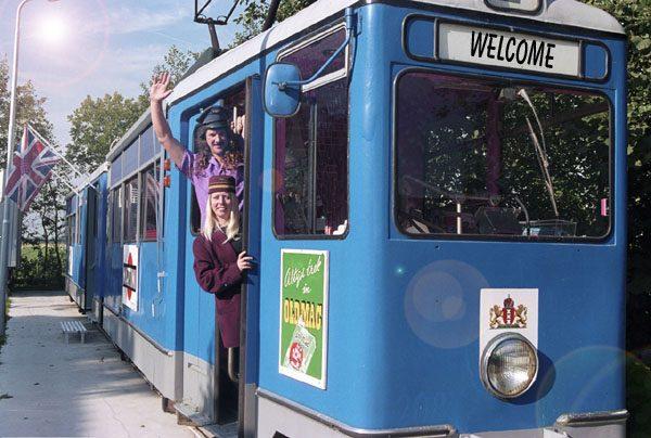 Controversy-Tram-Inn-tram