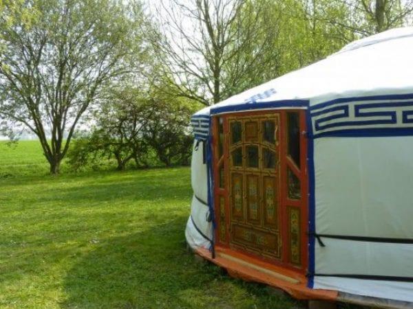 De-Kunstwei-Yurt