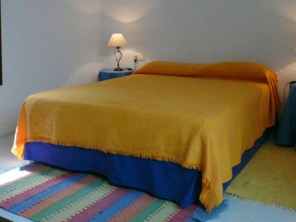 Finca-Isabel-Lanzarote