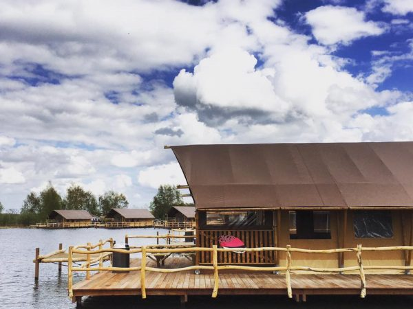 Glamping-in-Nederland-Waterlodge-7