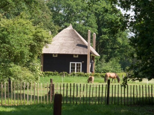 Hooibergen-Grimberghoeve