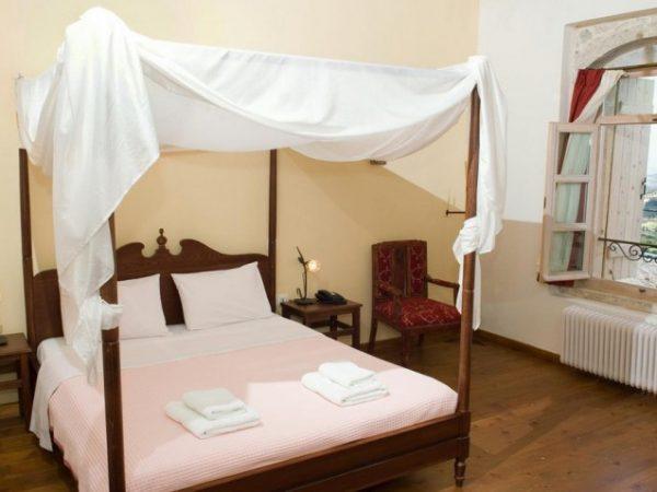 Hotel-Villa-Kerasia
