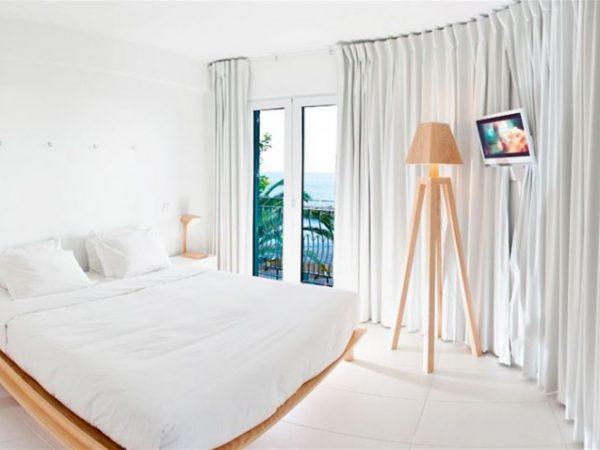 Hotel-da-Vila