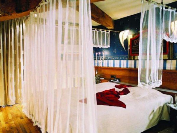 Hotel-de-Stokerij