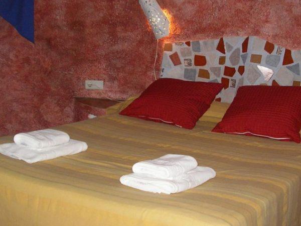 Hotel-los-Caracoles