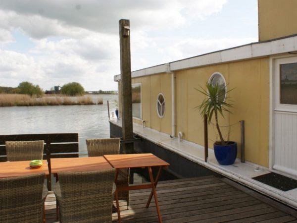 Houseboat-Ecostay-de-IJsvogel-17