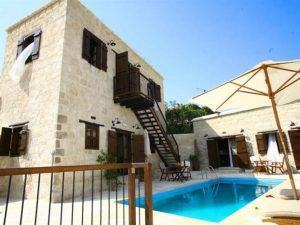 Leonidas-Village-Houses-Cyprus-3
