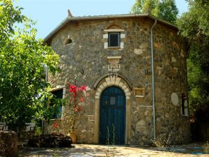 Musicians-Round-House-Corfu-4