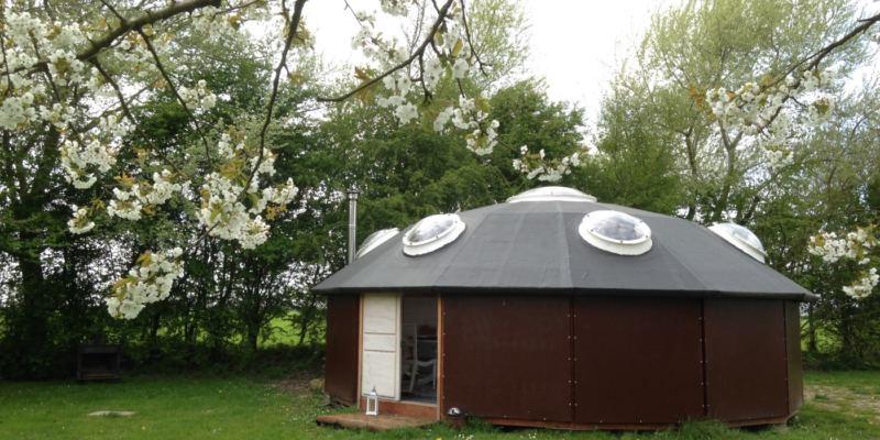 Overnachten-in-een-yurt1