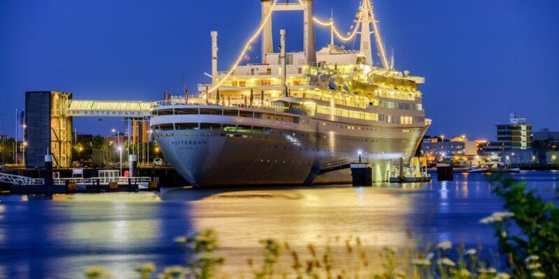 SS-Rotterdam-boot