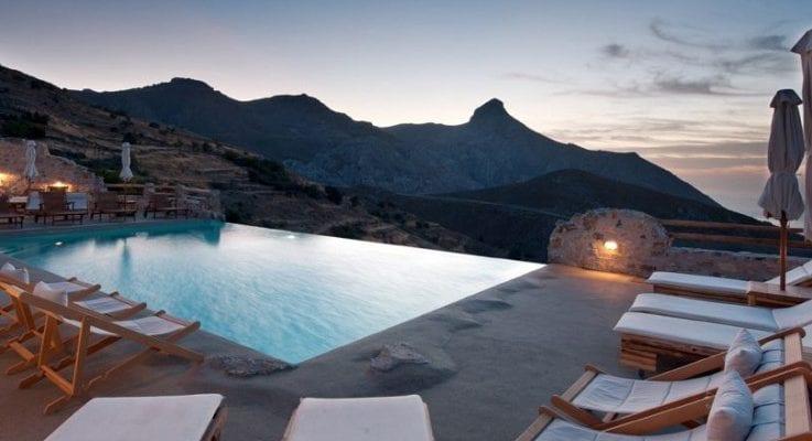 Thalori Kreta