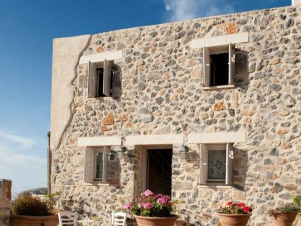 Thalori-Kreta