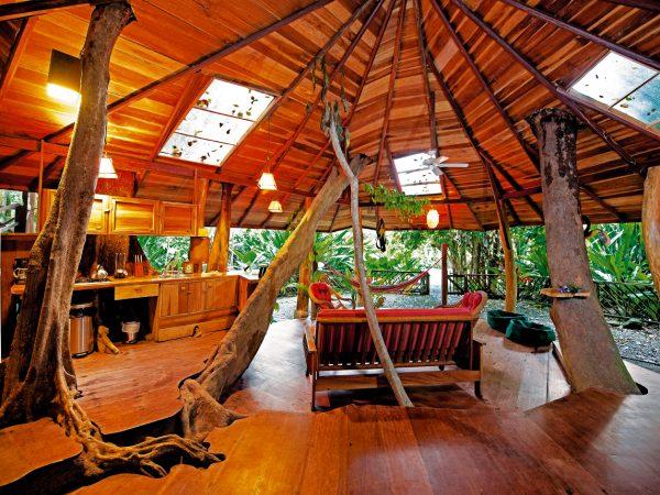 Tree-House-Beach-Suite