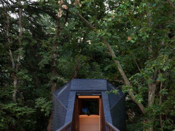 achitectuur-sauna-stoombad-zwembad-zwembaden