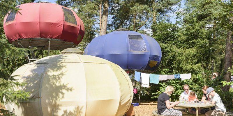 artcamp-de-hertshoorn