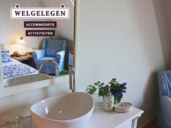 bed-en-breakfast-in-friesland-welgelegen-1