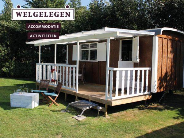 bed-en-breakfast-in-friesland-welgelegen-2