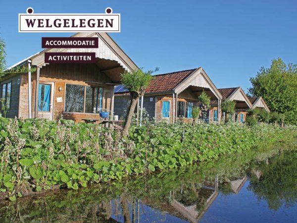 bed-en-breakfast-in-friesland-welgelegen-3