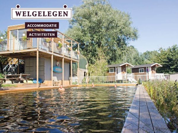 bed-en-breakfast-in-friesland-welgelegen-4