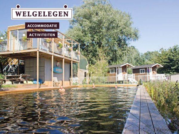 bed-en-breakfast-in-friesland-welgelegen-4