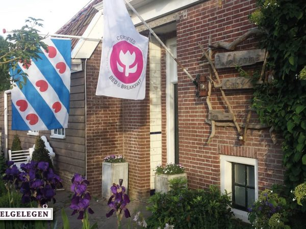 bed-en-breakfast-in-friesland-welgelegen-6