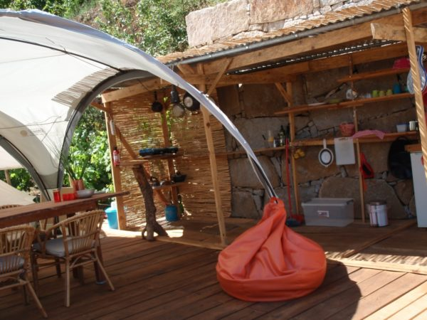 bell-tent-1