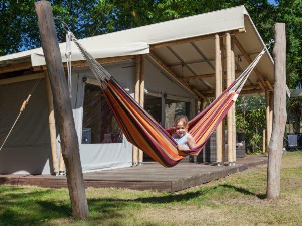 beringerzand-4,5-sterren-camping-in-limburg-1