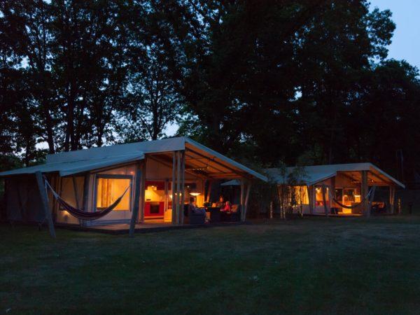 beringerzand-4,5-sterren-camping-in-limburg-5