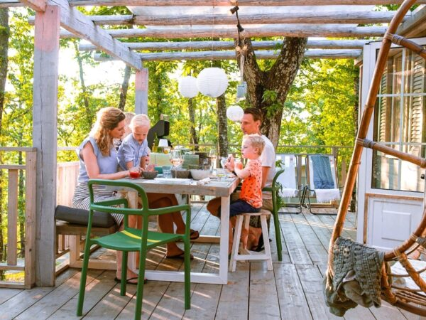 bohemian-style-camping-bijzonder
