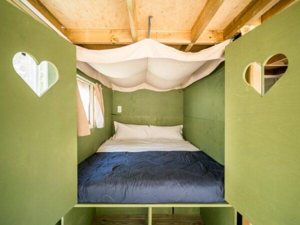 boomhut-italie-overnachting-slapen