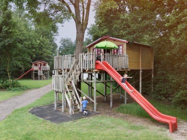 boomhutovernachting-vakantiepark-dierenbos-noord-brabant-5