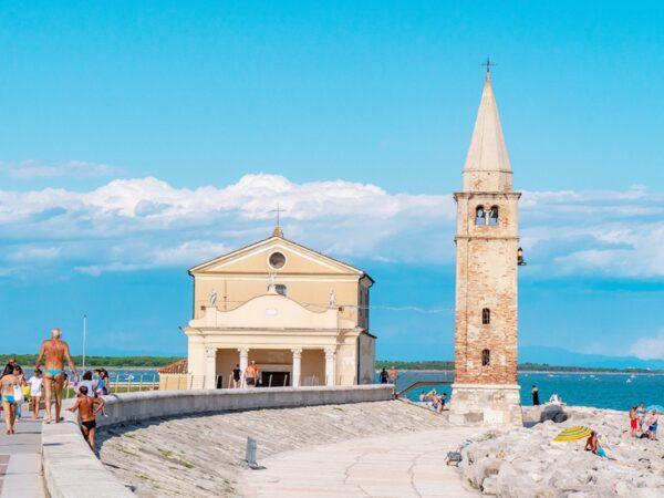 camping-bij-italiaanse-cultuur-monumenten