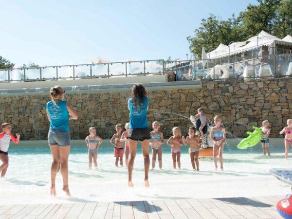 camping-italie-zwembad-zwembaden-italie